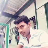 senthils35's profile photo