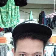 ariesb33's profile photo