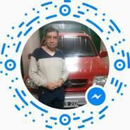 hugon0255's profile photo