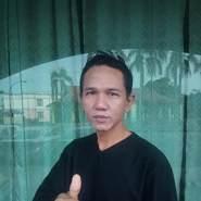 iwanr453's profile photo