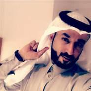 abdallaha898's profile photo
