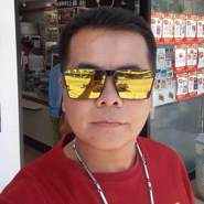 user_vki0523's profile photo