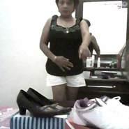 trih8351's profile photo