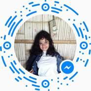 mariam4317's profile photo