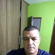 israelo118's profile photo