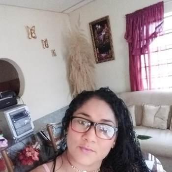 karerodriguez_Zulia_Single_Female