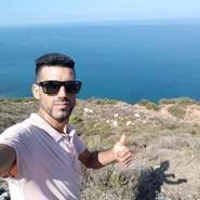 renor304's profile photo