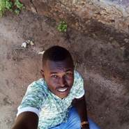 abdoullahmar7's profile photo