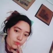 lucila30's profile photo