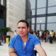 ramiroa154's profile photo