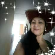 gloriac155's profile photo