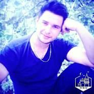muradq26's profile photo