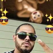 victorq88's profile photo