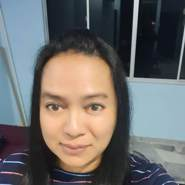 faha581's profile photo