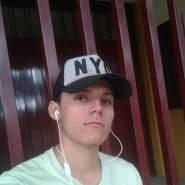 miguelt486's profile photo