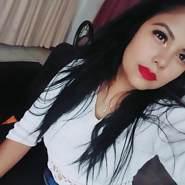 beybiy4's profile photo