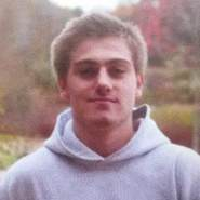 nicks924's profile photo