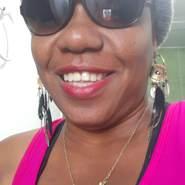 mariai1271's profile photo