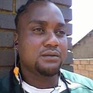 allenm93's profile photo