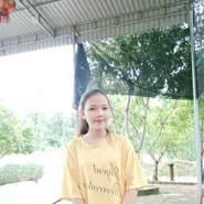 hoangt1119's profile photo