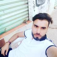simon5291's profile photo