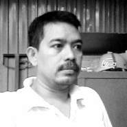 wahyuy59's profile photo