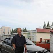 vyacheslavm9's profile photo