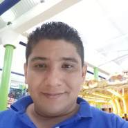 manuelh442's profile photo