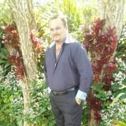 luisr02112's profile photo