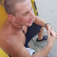 benn4976's profile photo