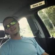 mattw013's profile photo