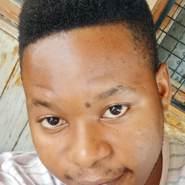 Hotan267's profile photo