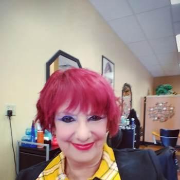 jennyb197_Texas_Single_Female