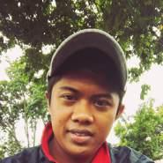 badrus1's profile photo