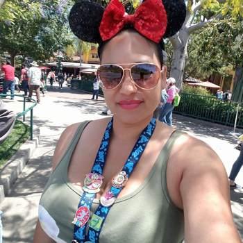 erical81_California_Single_Female