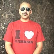 faisala903's profile photo