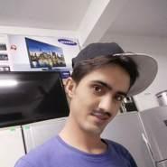 darwashk's profile photo