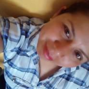 carmeni54's profile photo