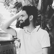 mohammadi542's profile photo