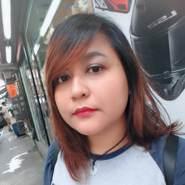 talisat's profile photo