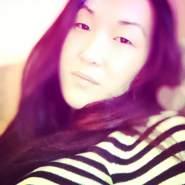 user_qlhbx821's profile photo