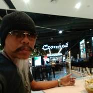 jonec408's profile photo