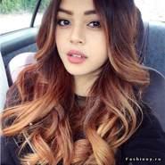 garnica389's profile photo