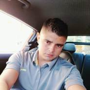 darielperalta's profile photo