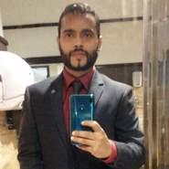 sergiop829's profile photo