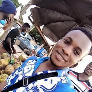 shattaa1's profile photo