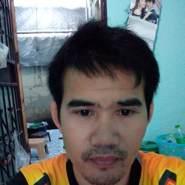 add795's profile photo