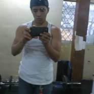 xinoqp's profile photo