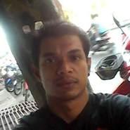 user_cpha80's profile photo