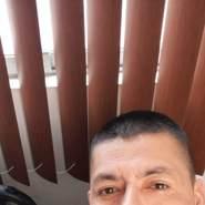 perochenal's profile photo